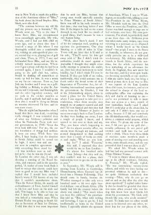 May 29, 1978 P. 23