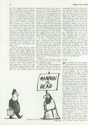 May 29, 1978 P. 24