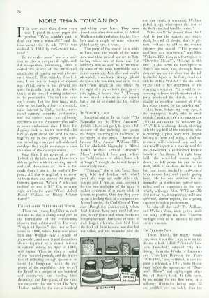 May 29, 1978 P. 26