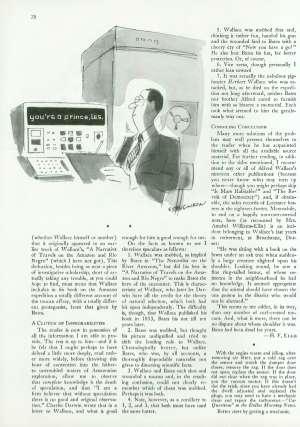 May 29, 1978 P. 29