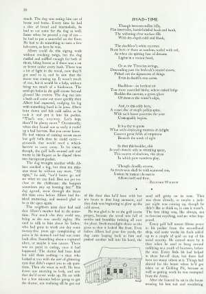 May 29, 1978 P. 30