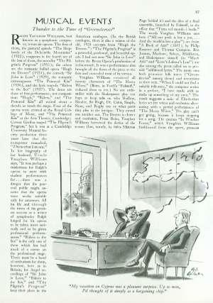 May 29, 1978 P. 87