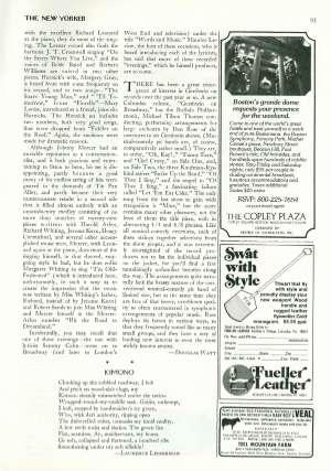 May 29, 1978 P. 93