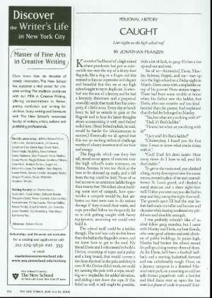 June 16, 2003 P. 104