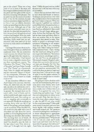 June 16, 2003 P. 142