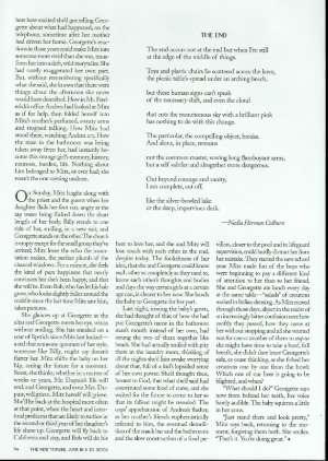 June 16, 2003 P. 94