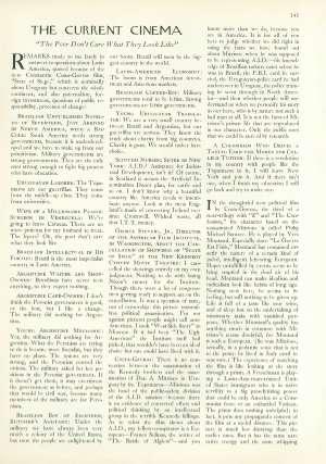 April 14, 1973 P. 141