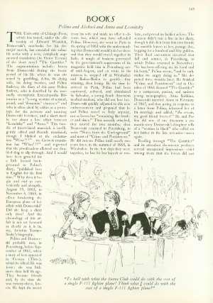 April 14, 1973 P. 145