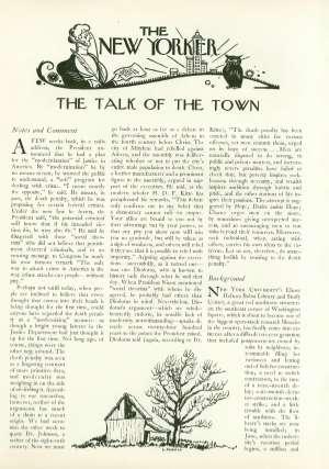 April 14, 1973 P. 31