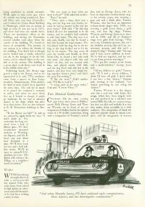 April 14, 1973 P. 33