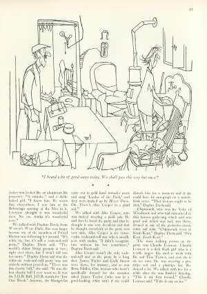 April 14, 1973 P. 34