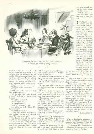 April 14, 1973 P. 45