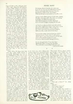 April 14, 1973 P. 46
