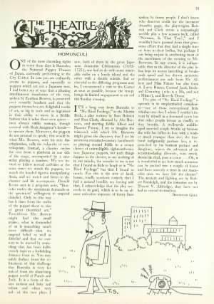 April 14, 1973 P. 91