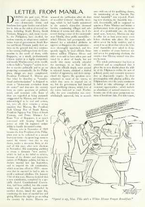 April 14, 1973 P. 97
