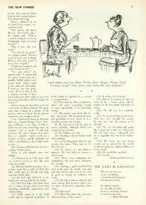 December 30, 1972 P. 26