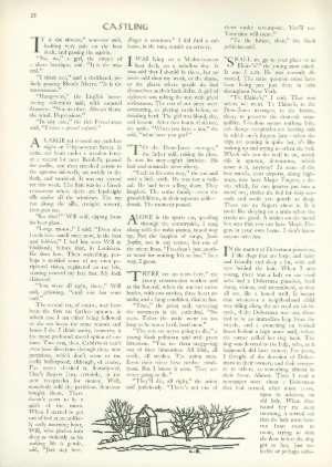 December 30, 1972 P. 28