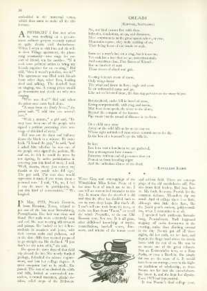 December 30, 1972 P. 36