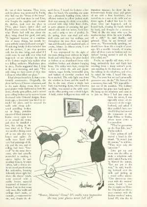 December 30, 1972 P. 40