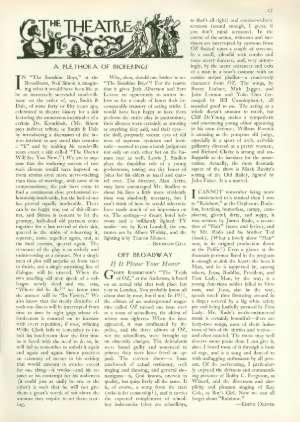 December 30, 1972 P. 47