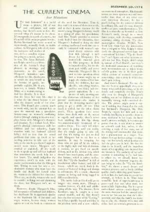 December 30, 1972 P. 48