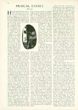 December 30, 1972 P. 52