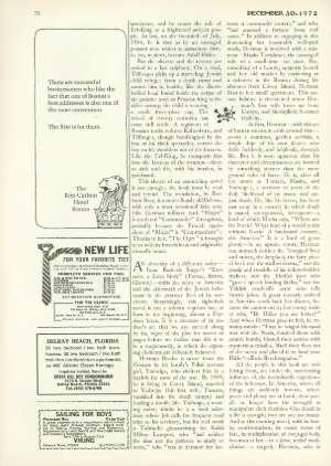 December 30, 1972 P. 70
