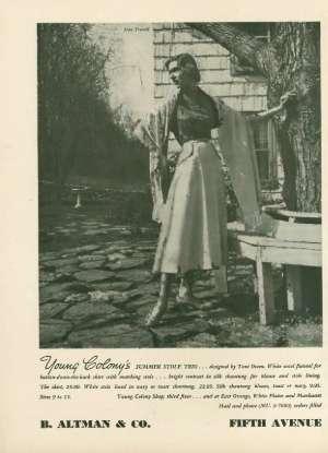 April 23, 1949 P. 17