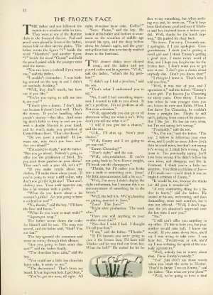 April 23, 1949 P. 22