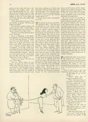 April 23, 1949 P. 26