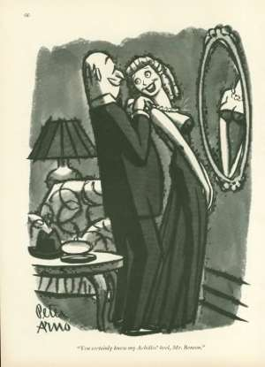 April 23, 1949 P. 31
