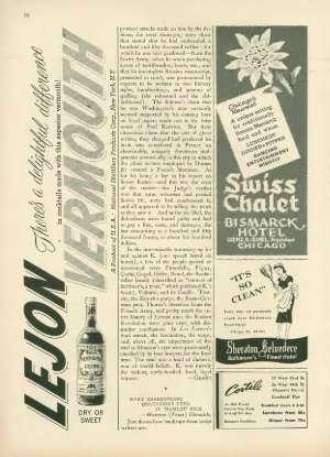 April 23, 1949 P. 59