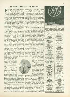 April 23, 1949 P. 65