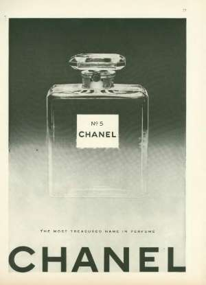 April 23, 1949 P. 76