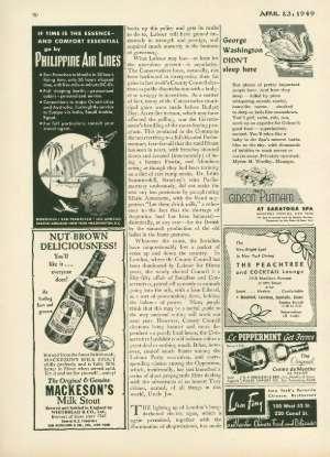 April 23, 1949 P. 91
