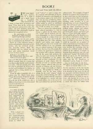 April 23, 1949 P. 92
