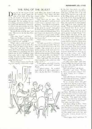 November 30, 1940 P. 16