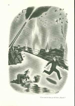 November 30, 1940 P. 19