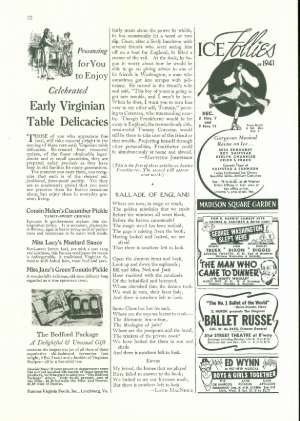 November 30, 1940 P. 32