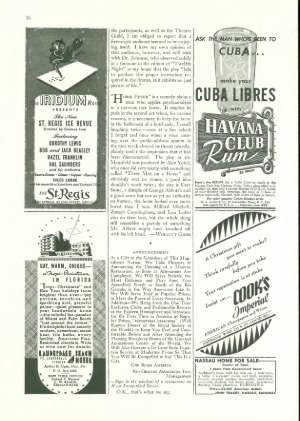 November 30, 1940 P. 37