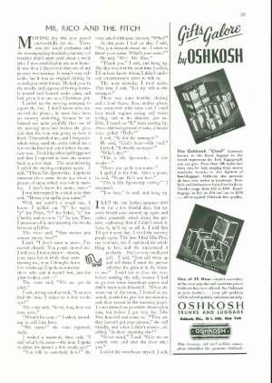 November 30, 1940 P. 39