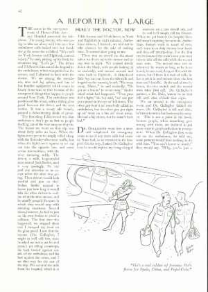 November 30, 1940 P. 42