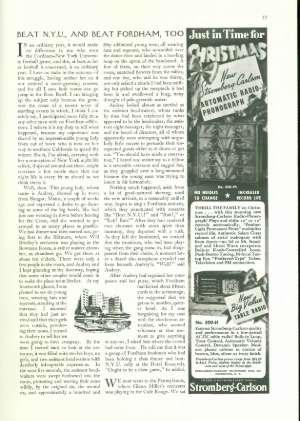 November 30, 1940 P. 57
