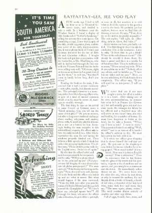 November 30, 1940 P. 80