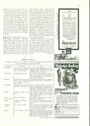 November 30, 1940 P. 83