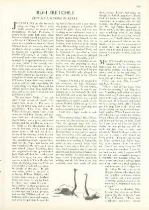 September 12, 1970 P. 109