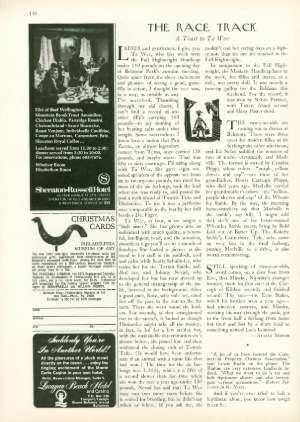 September 12, 1970 P. 150