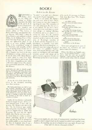 September 12, 1970 P. 153