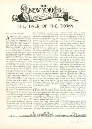 September 12, 1970 P. 31