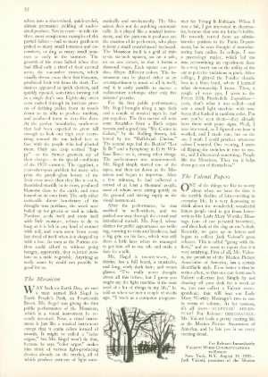 September 12, 1970 P. 33